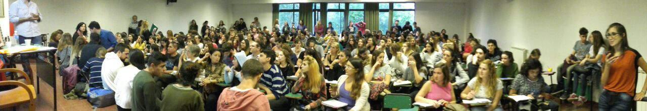 Universidad nacional cordoba FPAJ fundacion psicología analitica junguiana